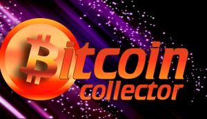 Bitcoin Collector cover