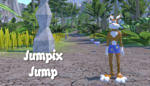 Jumpix Jump cover