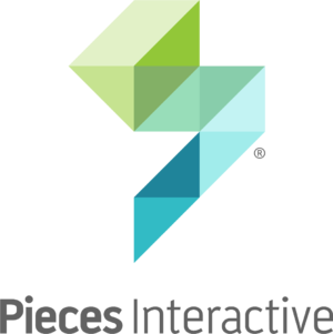 Pieces Interactive logo.png
