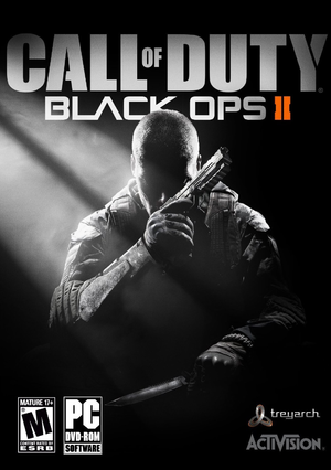 black ops 4 pc iso