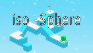 Iso-Sphere cover