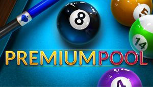 Premium Pool cover