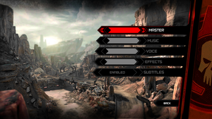 RAGE - PCGamingWiki PCGW - bugs, fixes, crashes, mods, guides and
