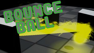 Bounce Ball cover