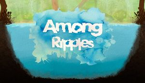 Among Ripples cover