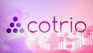 Cotrio cover