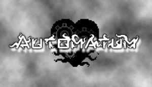 Automatum cover
