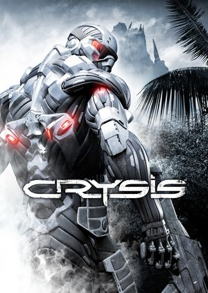 CRYSIS HOTFIX DRIVER DOWNLOAD (2019)