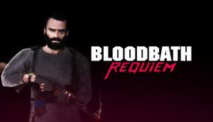 Bloodbath Requiem cover