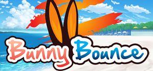 Bunny Bounce cover