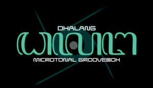 Dhalang MG cover