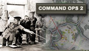 Command Ops 2 cover