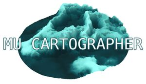 Mu Cartographer cover