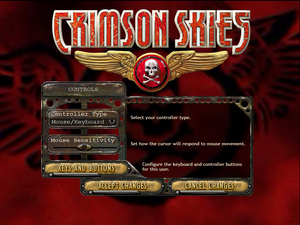 crimson skies game download