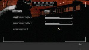 Manhunt - PCGamingWiki PCGW - bugs, fixes, crashes, mods