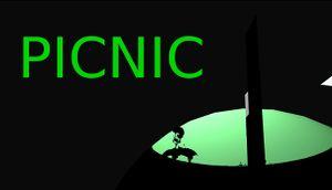Picnic cover