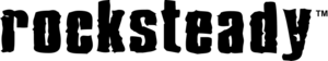Rocksteady Studios logo.png