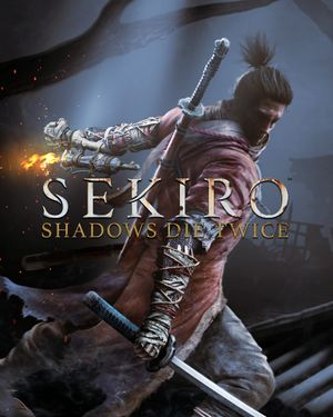 Sekiro: Shadows Die Twice - PCGamingWiki PCGW - bugs, fixes, crashes