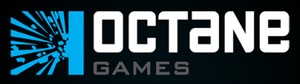 Developer - Octane Games - logo.png