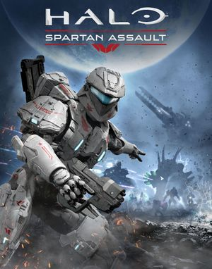 Halo: Spartan Assault - PCGamingWiki PCGW - bugs, fixes