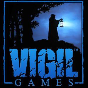 Vigil Games logo.jpg