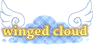 Winged Cloud logo.png