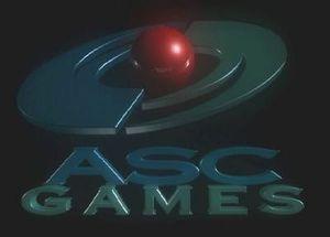 ASC Games logo.jpg