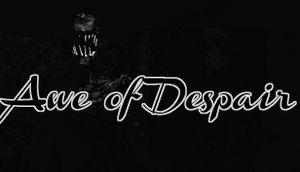 Awe of Despair cover