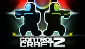 Control Craft 2 cover