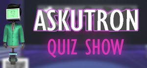 Askutron Quiz Show cover