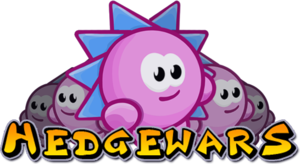 Hedgewars cover