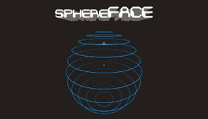 SphereFACE cover