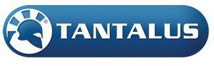 Tantalus Media logo.jpg