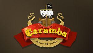 Caramba! cover