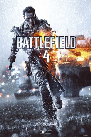 Battlefield 4 - PCGamingWiki PCGW - bugs, fixes, crashes, mods