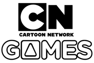 Company - Cartoon Network Games.png