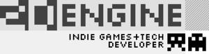 Developer - 2DEngine - logo.png