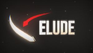 Elude cover