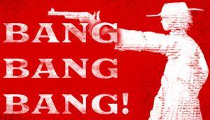 Bang Bang Bang! cover