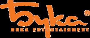 Buka Entertainment logo.png