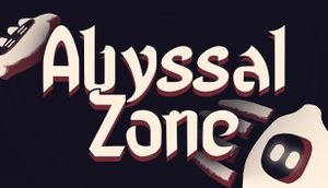 Abyssal Zone cover