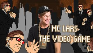 MC Lars: The Video Game cover