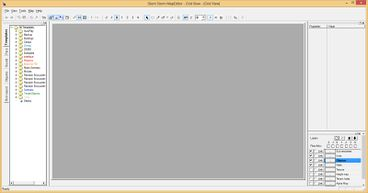 Silent Storm Editor.jpg