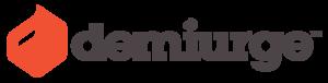 Demiurge Studios logo.png