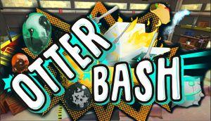 OtterBash cover