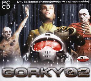 Gorky 02: Aurora Watching - PCGamingWiki PCGW - bugs, fixes