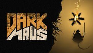 DarkMaus cover