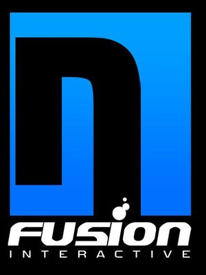 Developer - N-Fusion Interactive - logo.jpg