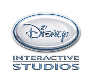 Publisher - Disney Interactive Studios - logo.png
