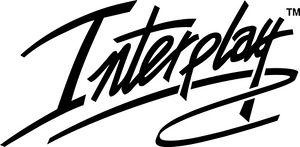 Publisher - Interplay Entertainment - logo.jpg